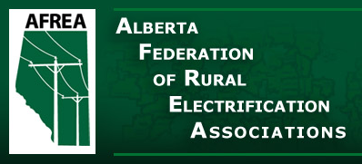Alberta Federation of Rural Electrification Associations
